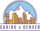 Caring 4 Denver
